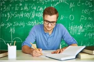 Профориентационные тесты для взрослых и студентов