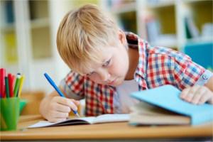 Профориентационные тесты для детей всех возрастов