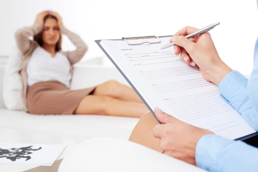 Профессия психолога - Каталог профессий