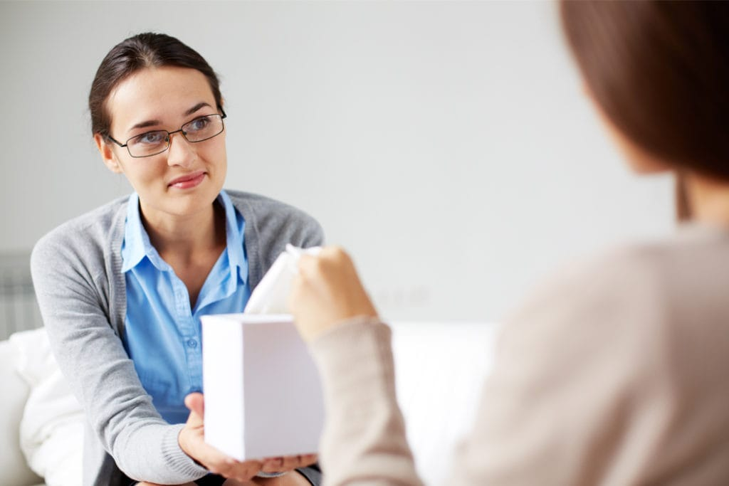 Психология - Каталог профессий