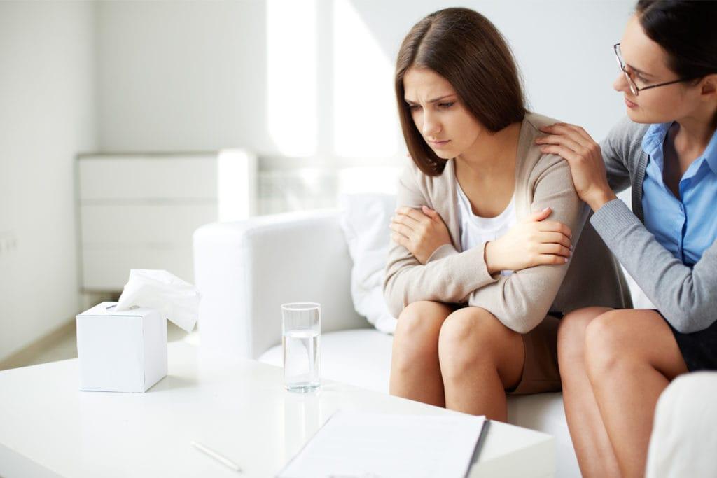 Учиться на психолога - Каталог профессий
