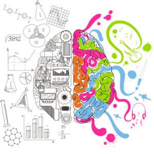 Как стать психологом - Каталог профессий