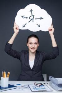 Как выбрать профессию и не пожалеть об этом