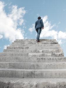 Как выбрать карьеру