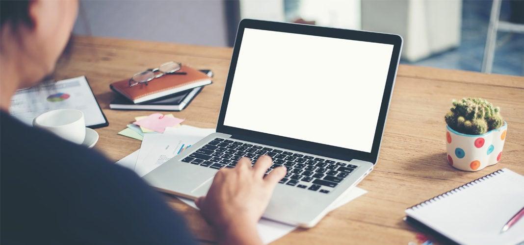 Программист - Каталог профессий