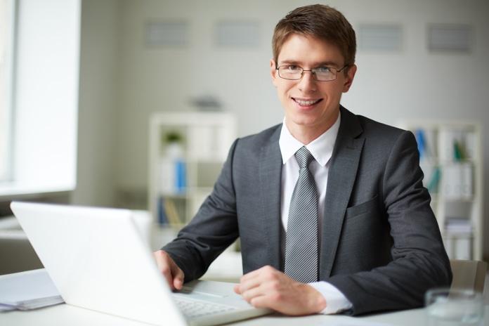 Описание профессии программиста