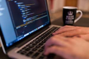 Где учиться на программиста