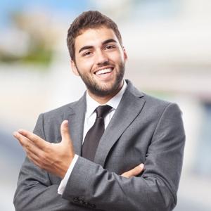 Важность и актуальность профориентации
