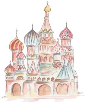 Актуальность профориентации в России