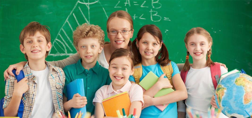 Проблемы профориентации в школах