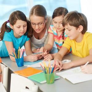 Проблемы профориентации школьников