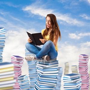 Цели и задачи профориентации в школе