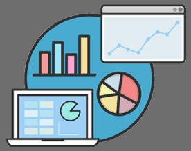 Аналитика и исследования