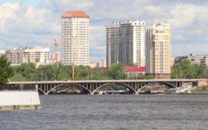 Центр профориентации в Екатеринбурге