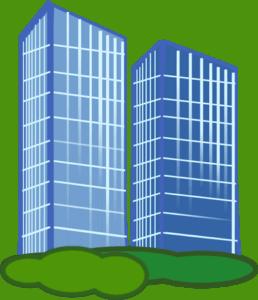 Профориентационные центры по городам