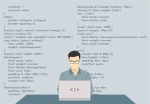 Заработная плата программистов