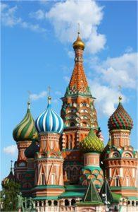 Центры профориентации в Москве