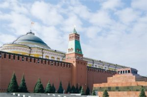 Профориентация для подростков в Москве