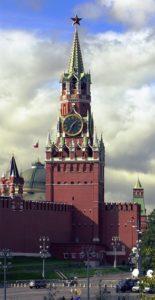 Где пройти профориентацию в Москве