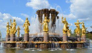 Профориентация для взрослых в Москве