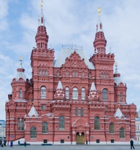 Профориентационные центры в Москве