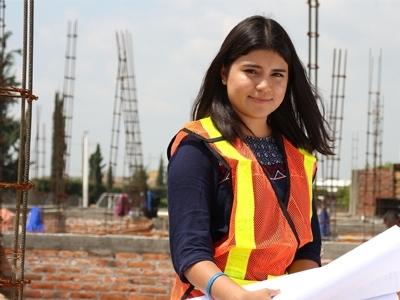 Перспективные направления развития молодёжного рынка труда в Свердловской области