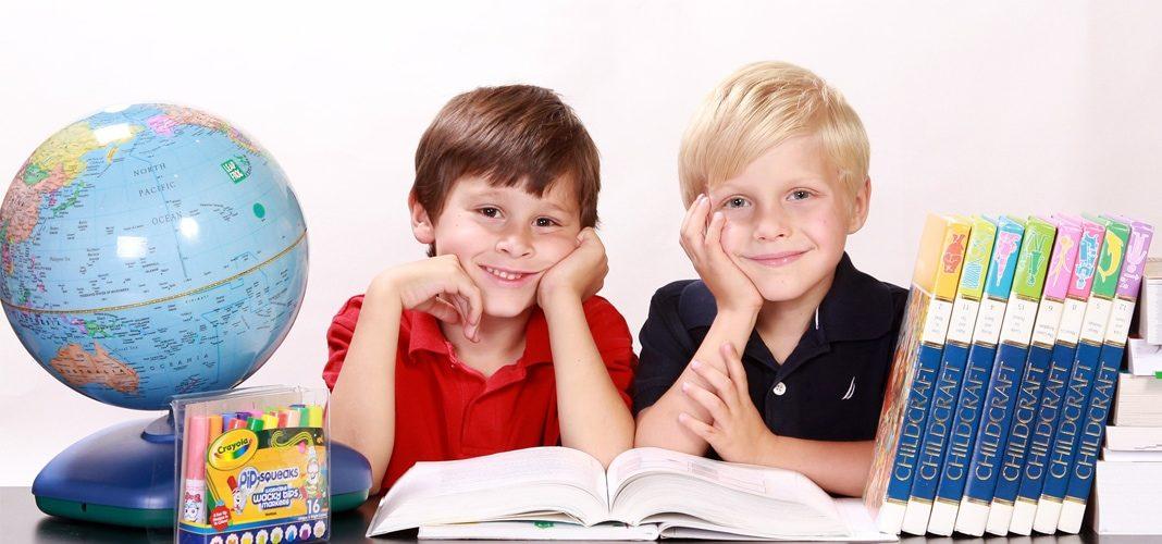 Лучшая профессия для детей глазами родителей