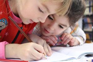 Помочь определиться ребёнку с выбором профессии