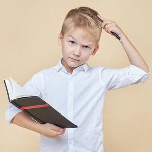 Профессиональный выбор в условиях современной школы